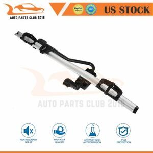 Roof Rack 1 Bicycle Carrier Aluminum Alloy Mount Bracket Lock Widely Used