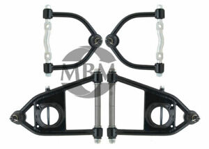 1974 1978 Mustang Ii pinto Control Arms