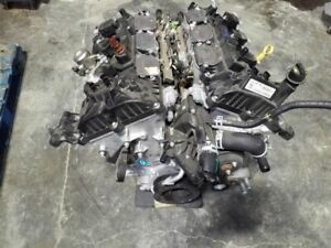 2018 2019 2020 Ford Expediton 3 5l Turbo Engine Block Tested 21966