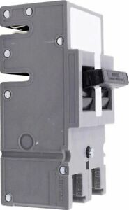 Zinsco Type Qfp Main Circuit Breaker Replacement 200 Amp 2 pole 10000 Aic Rated