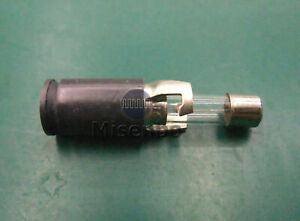 Accessory For Hp Agilent 53131a