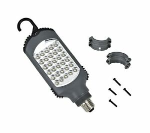 Alert Stamping Rtl 30 30 Led Screw In Module For Trouble Light