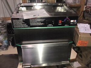 Benchmark Usa 51026a Nacho Chip Warmer Top Loading 26 Gal Thermostat Control