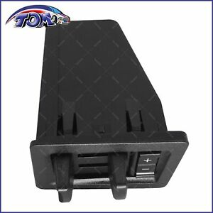 Brand New In dash Trailer Brake Controller Module For Super Duty Ford F250 F350
