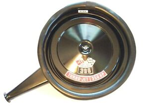 1970 Chevrolet Chevelle 396 402 454 Cowl Induction Air Cleaner