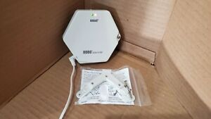 Onset Zw router Hobo Data Router
