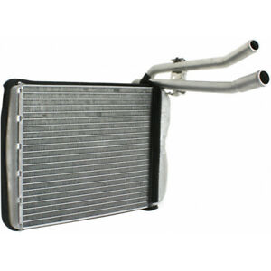 For Chevy Blazer Heater Core 1995 1996 1997 52458596