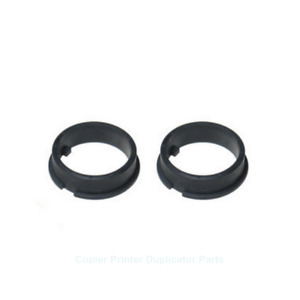 3pairs Upper Roller Bushing Right 4030 5741 02 Fit For Bizhub 200 250 350