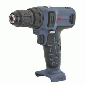Ingersoll Rand D1130 Iqv12 3 8 12v Drill Driver Cordless Bare Tool