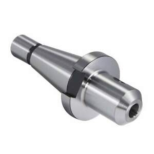 Nmtb30 End Mill Holder 3 8 Hole Diameter 1 3 4 Projection
