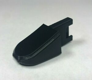 Ford Mustang Seat Release Lever Knob 2005 2014 Part 5r3z 6362762 Aac