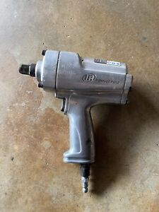 Ingersoll Rand 259 3 4 Air Impactool Impact Wrench