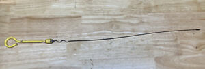 1987 Jeep Grand Wagoneer 360 5 9 Engine Oil Dip Stick Dipstick 3224880