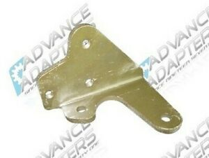 Advance Adapters Nv4500 Shifter Bracket For Getrag Replacement