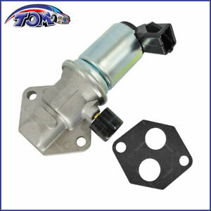 Fuel Injection Idle Air Control Valve For Ford F 250 F 350 Bronco E150 250 Ac59
