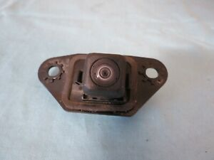 12 13 14 Toyota Camry Trunk Lid Backup Rear View Park Camera Oem 86790 06031