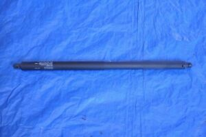 2012 Ford Explorer Limited 3 5l Awd 2 Tailgate Liftgate Right Lift Strut Oem