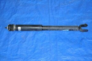 2012 Ford Explorer Limited 3 5l Awd 2 Rear Right Side Shock Absorber Strut Oem