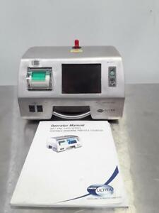 Hach Met One 3413 Particle Size Analyzer
