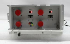 Thermo Fisher Mcm 15k Hplc Valve Interface Module