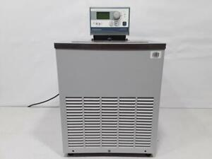 Polyscience Heating Cooling Circulating Chiller 13liter