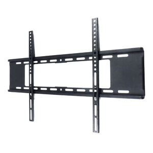 Tv Wall Mount Bracket For 42 70 Screen Max Vesa 600x400 Up To 165lbs