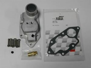 Thermostat Housing Kit V10 Billet 1995 Dodge Ram 2500 3500