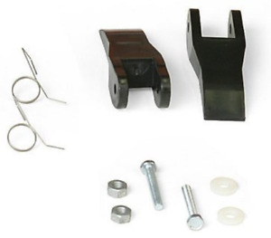 Werner Flipper Replacement Kit 29 1 Extension Ladder Parts