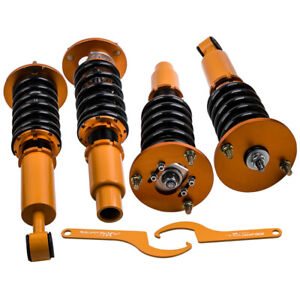 Coilover Lowering Suspension Kit For Mitsubishi Eclipse 1995 1996 1997 1998 1999