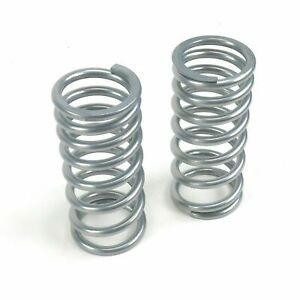 Coilover Spring Set 12 150lb 12dp150 Viking Performance 2 5id