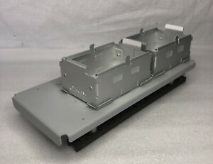 Tecan Microplate Carrier 2 Position Roma Oem