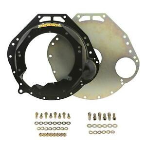 Quicktime Bellhousing Quick Time Sfi Approved Ford 289 302 351w To Ford T56