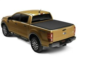 Extang 85636 Xceed Tonneau Cover Fits 2019 20 Ford Ranger 5 Bed