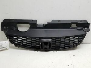 2004 2005 Honda Civic Grille Coupe 71121s5pa02