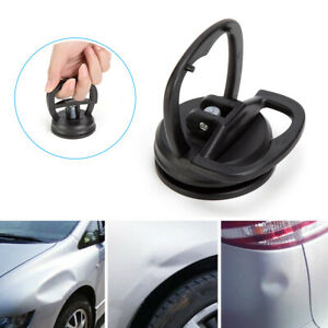 Car Remover Repair Puller Body Dent Ding Sucker Bodywork Panel Suction Cup Tool