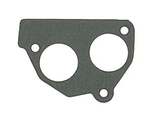 Trans dapt Performance Products 2075 Tbi Spacer Gasket