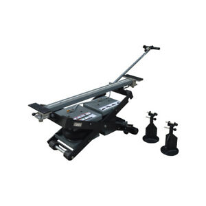 Pneumatic Car Jack Mini Mobile Lift For Commonly Used