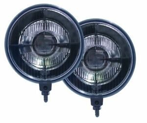 Hella 005750991 Driving Fog Light
