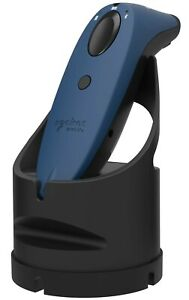 Socket Bluetooth Wireless Barcode Scanner With Dock Charger S700