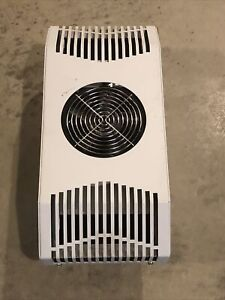 Hoffman Cooling Te162048010 Thermoelectric Cooler