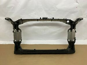2019 2020 2021 Audi A6 S6 A7 S7 Radiator Support Oem 19 20 21