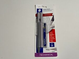 Staedtler Triplus Micro Mechanical Pencil Set 1 3mm