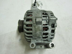 Alternator For Ford Mustang V6 4 0l 05 08 4r3t 10300 Aa 4r3t 10300 Ab Fr