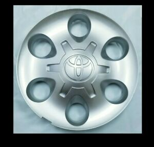 1 X Piece 2000 2004 Toyota Tundra Sequoia Tacoma Wheel Center Caps Hubcap
