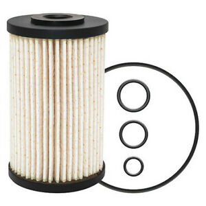 Baldwin Filters Pf46059 Fuel Filter biodiesel diesel 4 17 32 H