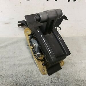 2005 2009 Ford Mustang Automatic Floor Shifter Shift Assembly Oem