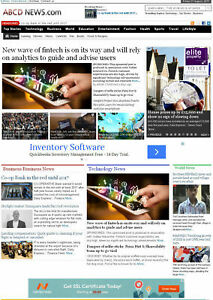 Fully Automated Wordpress News Website Autopilot Seo Ready