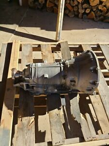 Automatic Transmission 8 Speed Rwd 6 4l Fits 15 17 Challenger