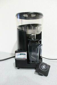 Vitamix Vm0126 Pbs Portion Counter Top Blending System Smoothie Bar Great Cond