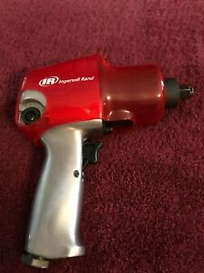 Ingersoll Rand 231c 1 2 Drive Impact Wrench